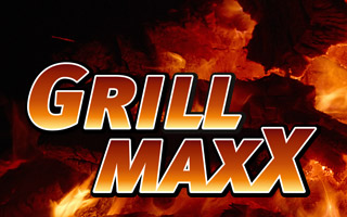 Grillmaxx Logo